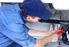 Antill Ponds Emergency hot water plumbers_2
